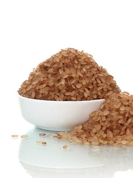 אורז אדום מאטה
