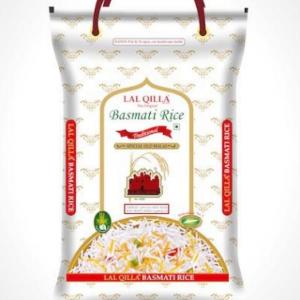 אורז לל קילה - LAL QILLA