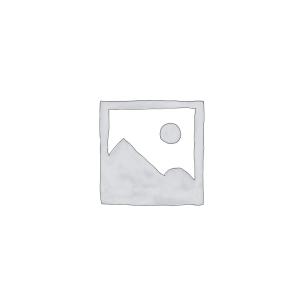 מוצרי הימלאיה Himalaya